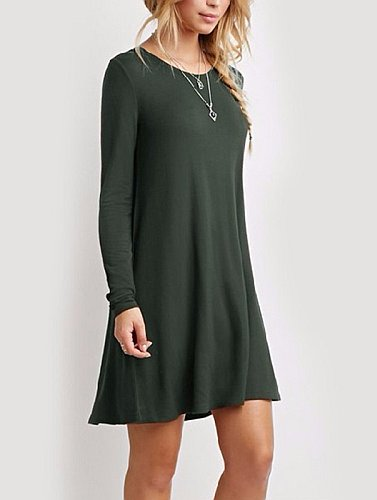 tunic aliexpress