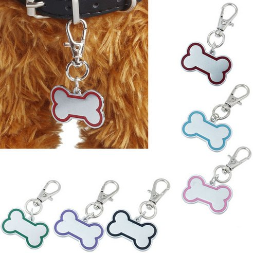 aliexpress dog tag