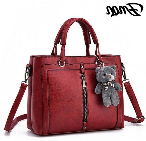 popular bag