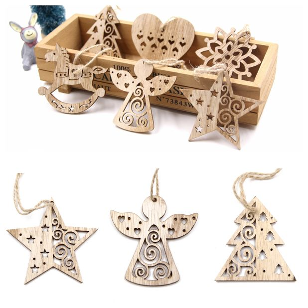 christmas tree decorations aliexpress