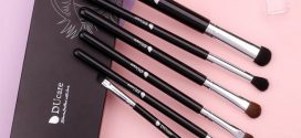 8 Best Makeup Brushes on Aliexpress
