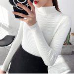 sweater aliexpress