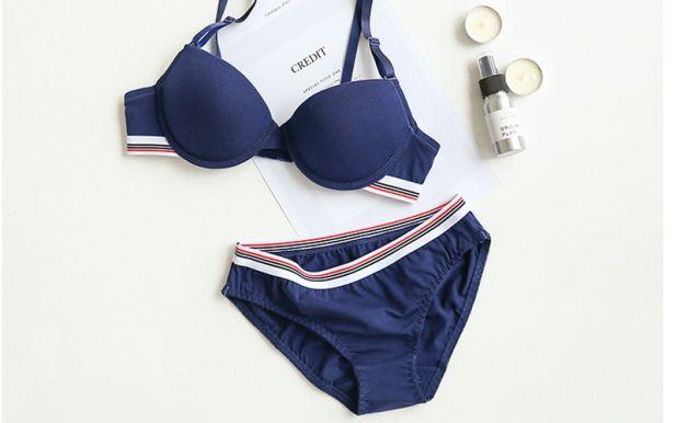 set of aliexpress lingerie