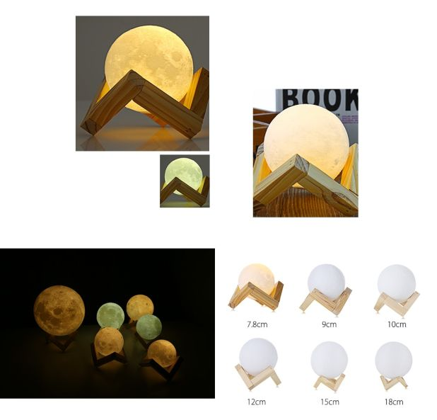 moon lamp aliexpress