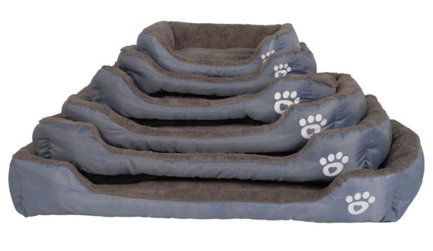 Dog bed aliexpress3