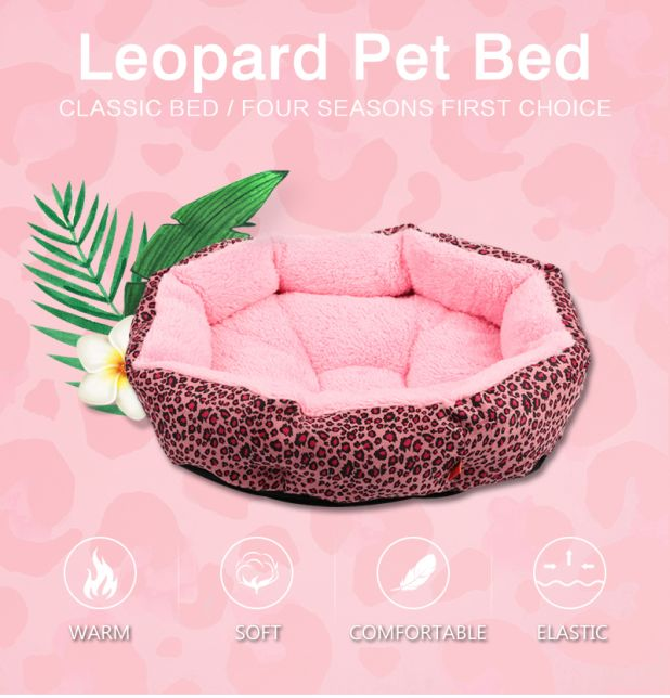 dog bed aliexpress4