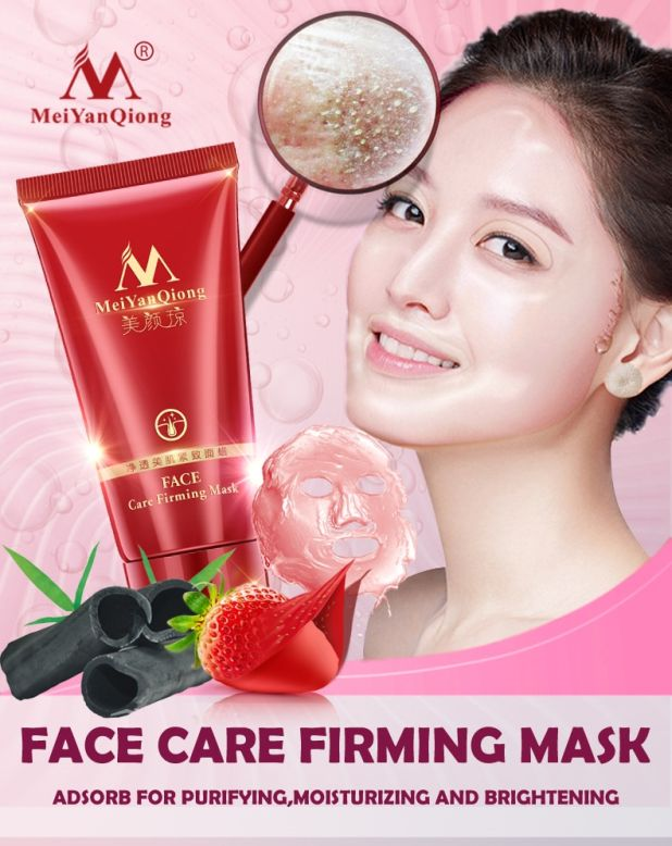 nose mask cleansing aliexpress