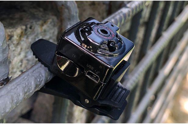 aliexpress mini camera