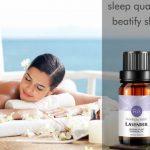 essential oils aliexpress