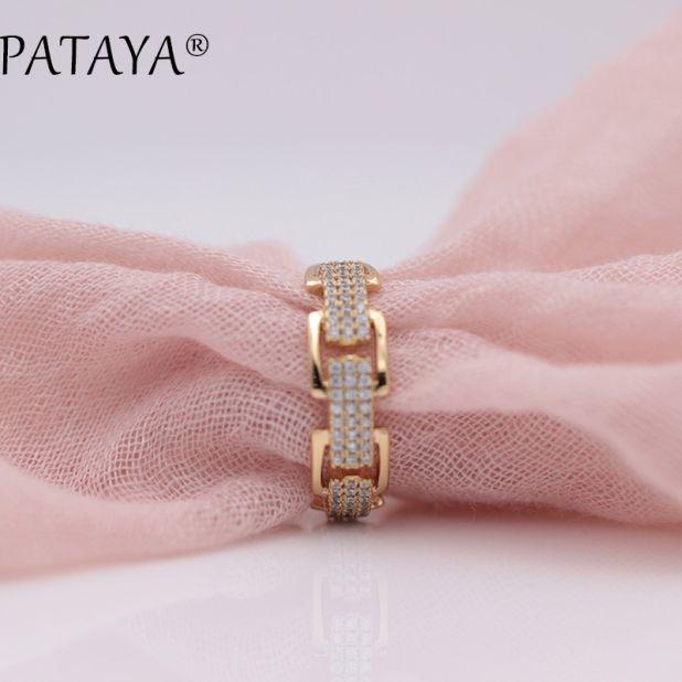 pataya engagement ring
