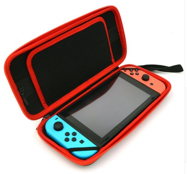cover for nintendo switch