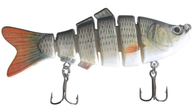 bait with hooks aliexpress.