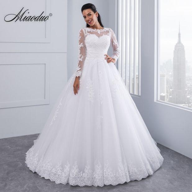 aliexpress wedding dress10