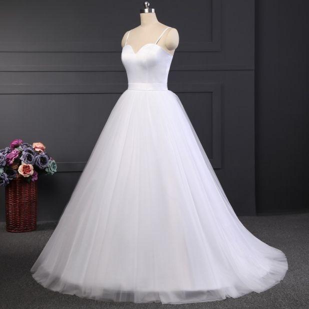aliexpress wedding dress11