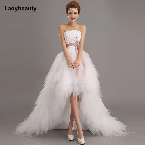 aliexpress wedding dress12
