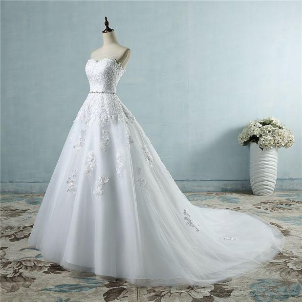 aliexpress wedding dress4