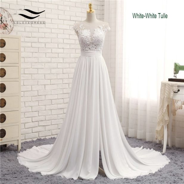 aliexpress wedding dress6
