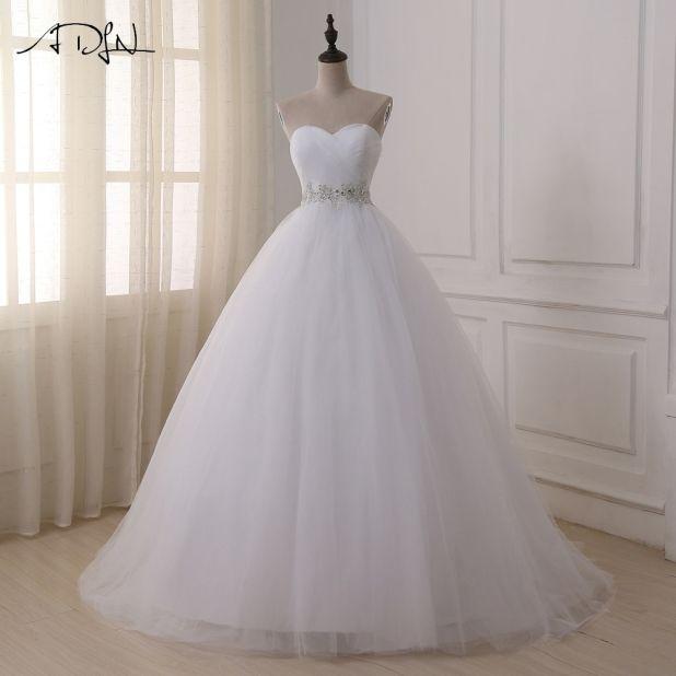 aliexpress wedding dress7