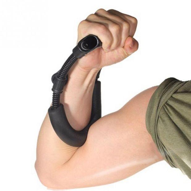 Grip Power Aliexpress