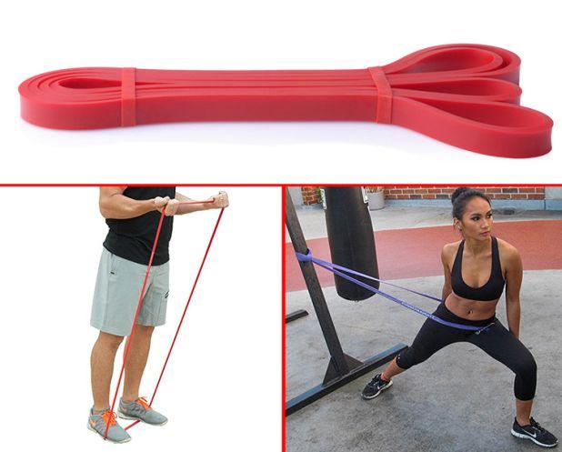 flexible crossfit aliexpress