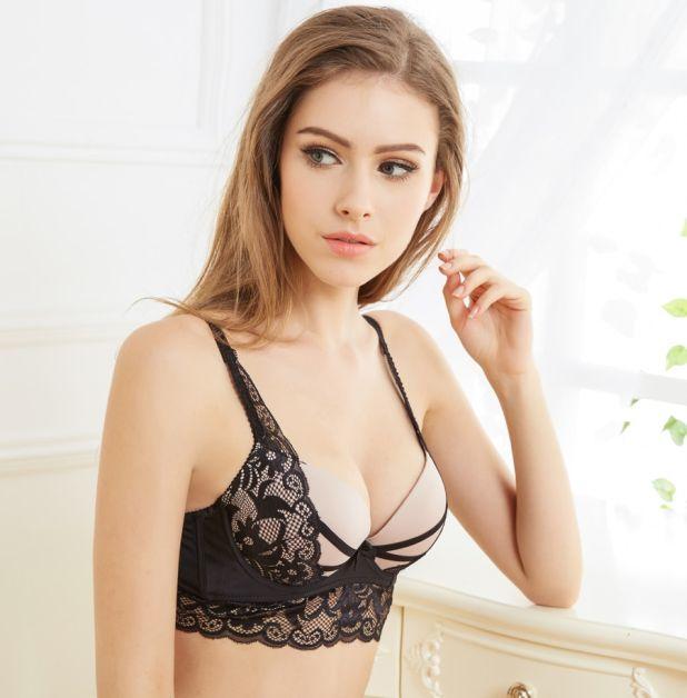 lace underwear set aliexpress