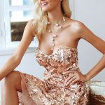 sequin dress and glitter aliexpress