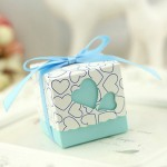 wedding gift box inexpensive
