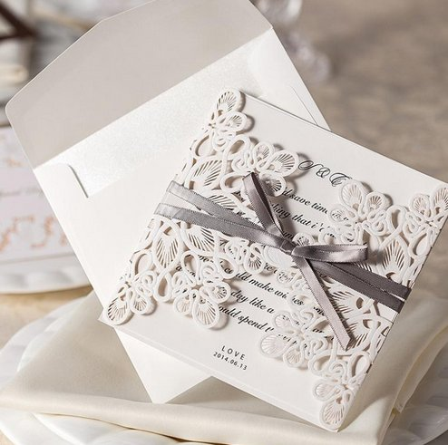 wedding invitations 2