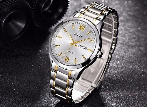 aliexpress watch