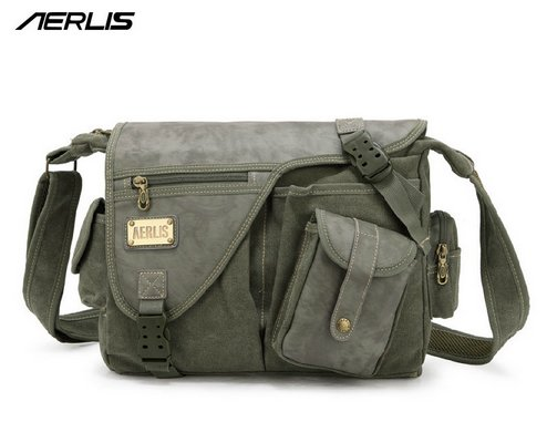 aerlis bag