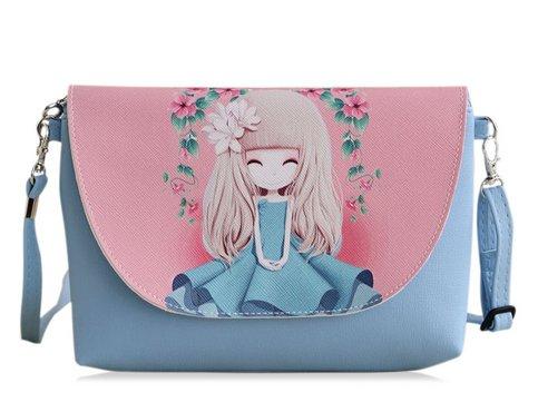 anime bag 2