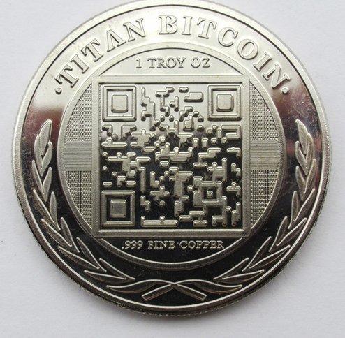 bitcoin china physical