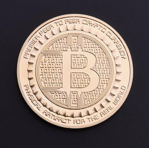 silk road bitcoin 2