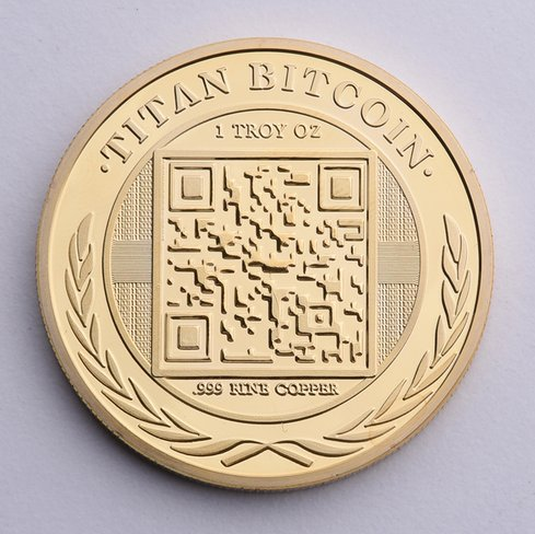 spartan bitcoin
