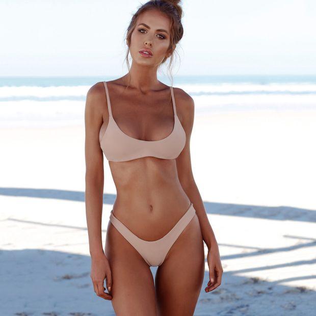 aliexpress bikini