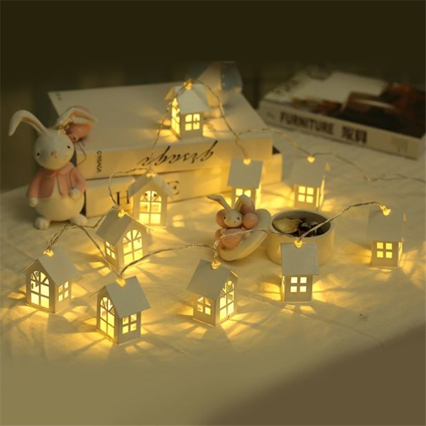 christmas decorations aliexpress