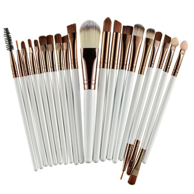 aliexpress makeup