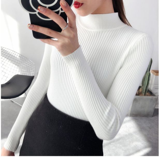 sweater aliexpress