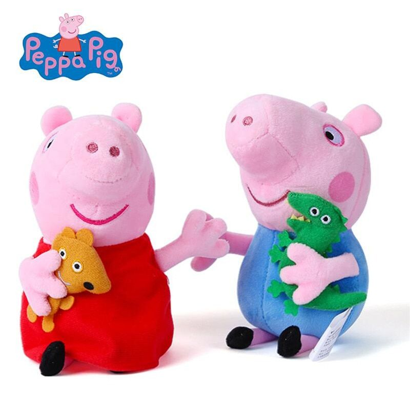 peppa pig aliexpress