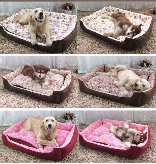 warm dog bed aliexpress