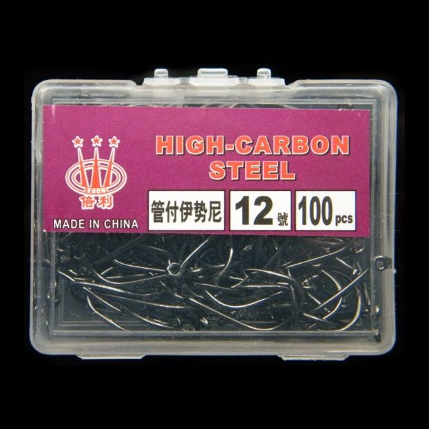 carbon steel hooks aliexpress