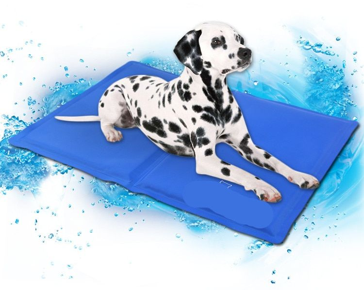 Dog cooling mat for aliexpress