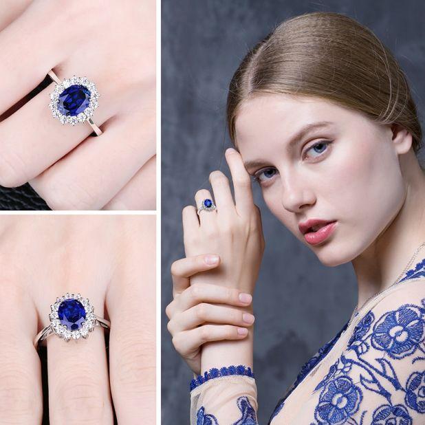 jewelry Aliexpress