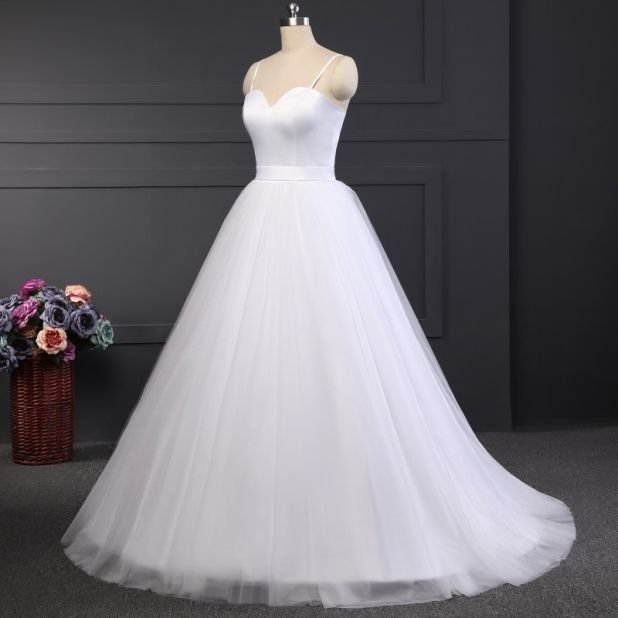 aliexpress wedding dress11
