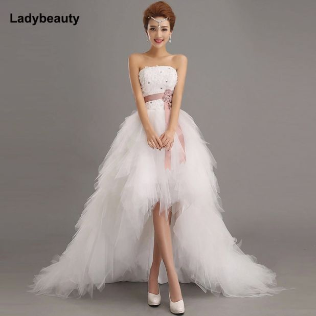 aliexpress wedding dress12