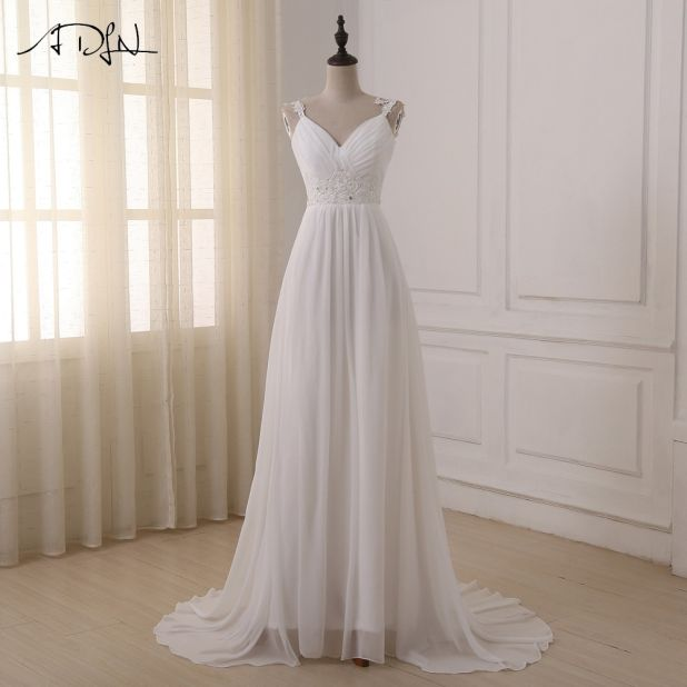 aliexpress wedding dress5
