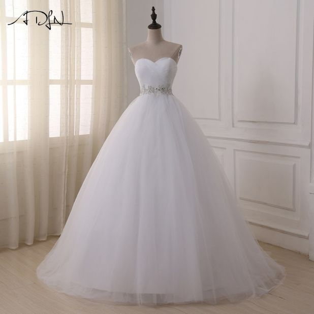 aliexpress wedding dress7