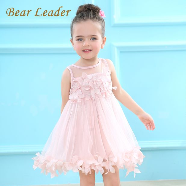 Dress Ballerina aliexpress