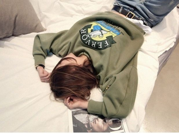 army green sweatshirt aliexpress