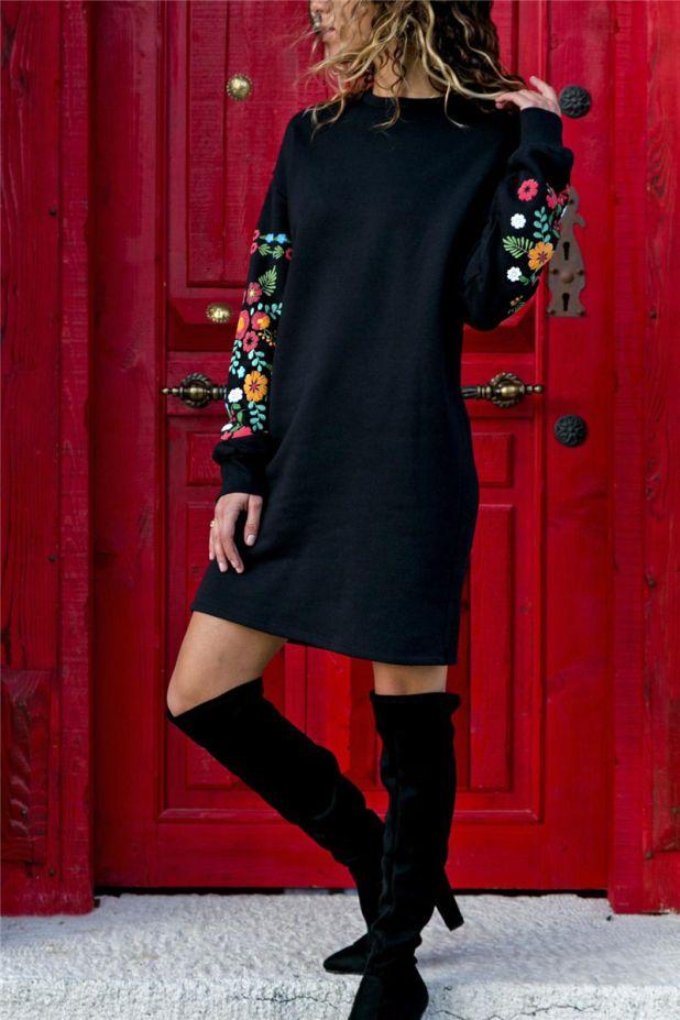 winter dress aliexpress